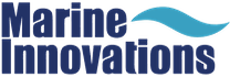 Marine Innovations Logo